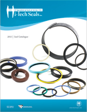 Hi Tech Seals Catalog