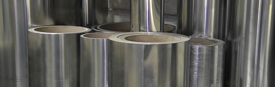 Gasket Manufacturing | Material Selection