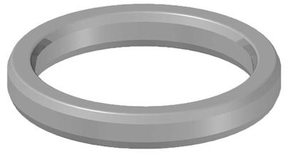Ring Type Joint Gaskets | R Oval | R Octagonal | RX | BX